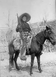 Mexico's revolution 1910–1920